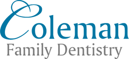 Coleman Family Dentistry
