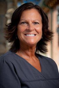 Sheila - Registered Dental Assistant