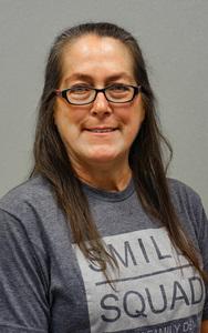 Marsha - Registered Dental Assistant